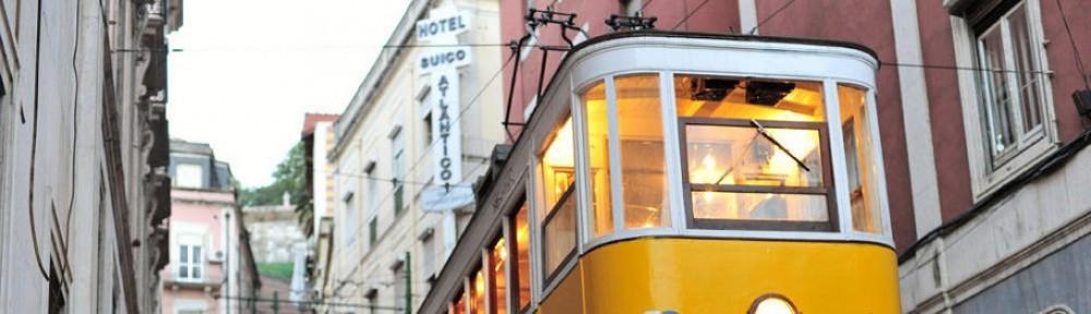 cropped-a03_trolley1.jpg